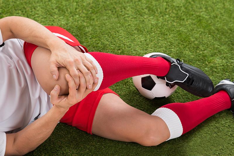 Ρήξη προσθίου χιαστού συνδέσμου στο γόνατο: Μπορεί να προληφθεί;